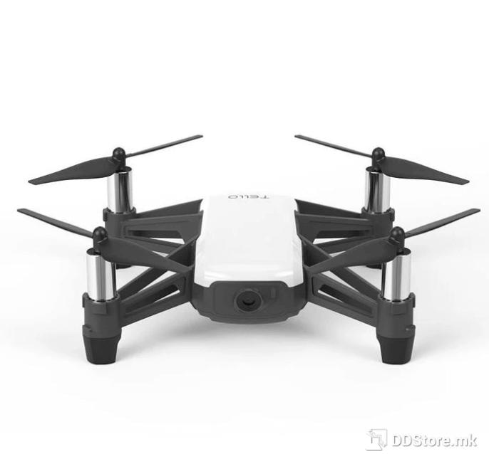DJI Tello Drone HD WiFi Intel Inside
