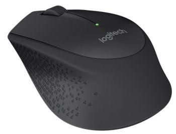 Mouse Logitech Wireless M280 Black