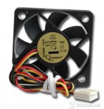 Gembird Cooler 90x90x25 Case