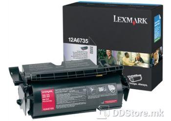 LEXMARK Optra T52X 20K