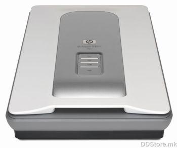 HP HEWLETT-PACKARD L1956A