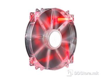 Cooler CM R4-LUS-07AR-GP Case