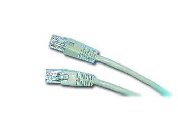 Patch Cable 2m Cat5e Blue