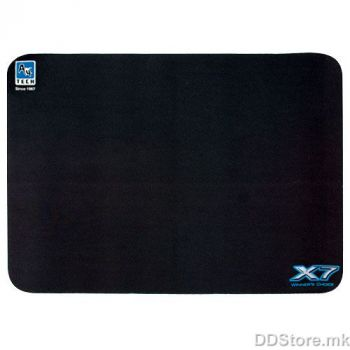 Mouse Pad X7 Gaming X7-200MP