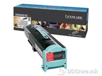 LEXMARK X85x 30K