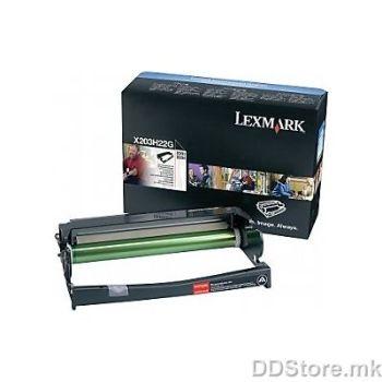 LEXMARK Photoconductor X203N/X204N