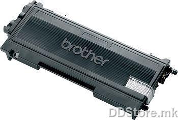 Brother Toner TN2005 (do 1500 str.) for HL-2035