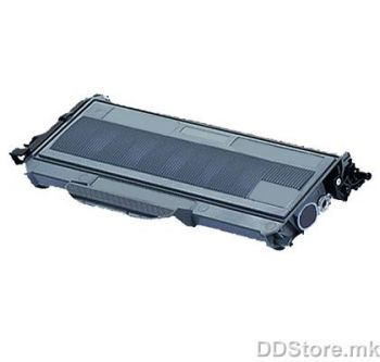 Brother Toner TN2120 (do 2600 str.) for HL-2140/2150N/2170W, DCP-7030/DCP7045, MFC-7320/MFC7440N/MFC7840W