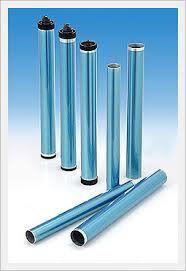 Brother Drum Unit DR6000 for HL-1030; HL-1230/1240/1250/1270N/P2500;  HL-1430/1440/1450/1470N; MFC-9750/9760; MFC-9650/9660; MFC-9850/9870/9860/9880; FAX-8350P/8360P/8360PLT/8750P