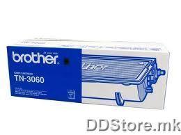 Brother Toner TN3060 (do 6700 str.) for HL-5130/5140/5140LT/5150D/ 5150DLT/5170DN/5170DNLT/ DCP-8040/8040LT/8045D/8045DN/ MFC-8220/ MFC-8440/8440LT/8840D/8840DN