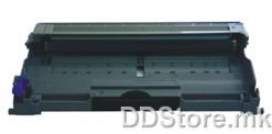 G&G NT-DB420, (DR2200), up to 12.000 pages, Drum unit for Brother HL-2130, HL-2240/HL2240D/HL2250DN/HL2270DW, DCP-7055, DCP-7060D/DCP-7065DN/DCP-7070DW, MFC-7360N/MFC7460DN