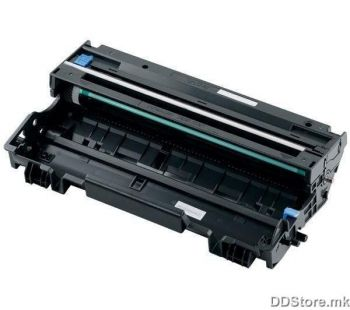 Brother Drum Unit DR3100 for HL-5240/5250DN/5270DN/5270DN2LT/5280DW; DCP-8060/8065DN; MFC-8460N/8860DN/8870DW;  (up to 25000 pages)