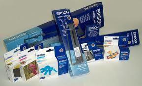 Epson ribon for LQ200/300/300+/400/500/570/800 S015021