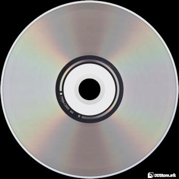 Traxdata RITEK, Silver, 4,7 GB, 20pcs spindle, 8x