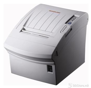 Bixolon SRP-350plusIICOP, Direct thermal Receipt Printer