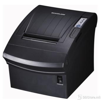 Bixolon SRP-350plusIICOPG, Direct thermal Receipt Printer
