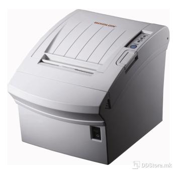 Bixolon SRP-350plusIICOS, Direct thermal Receipt Printer