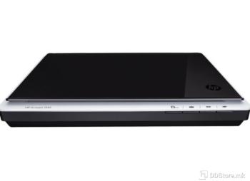 HP Scanjet 200 Flatbed Photo Scanner (L2734A)