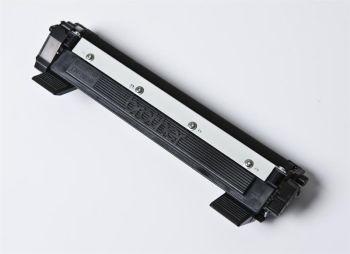 Brother Toner TN1030 (do 1000 str.) for HL1110/HL1112/DCP1510/DCP1512