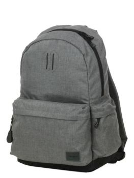 "Targus Strata 15.6"" Grey Notebook Backpack"