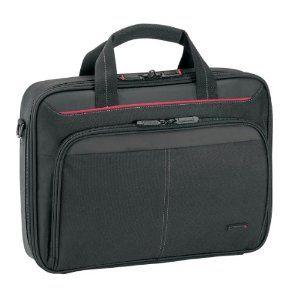 "Targus CN313 13.3"" Notebook Bag"