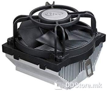 DeepCool Beta 10 All AMD 89W