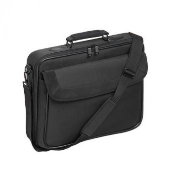 "Targus TAR300  15.6"" Notebook Bag"
