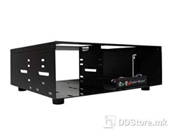CoolerMaster Case Test Bench V1.0 Open Case, CL-001-KKN1-GP