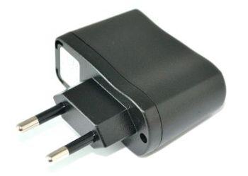 LDK 5V / 2A USB Universal Power Charger