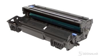 Brother Drum Unit DR3000 for DCP-8040/8040LT/8045D/8045DN, MFC-8220, MFC-8440/8440LT/8840D/8840DN  (up to 20.000pages)