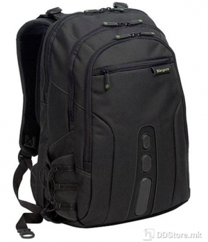 "Targus EcoSpruce 15.6"" Notebook Backpack"