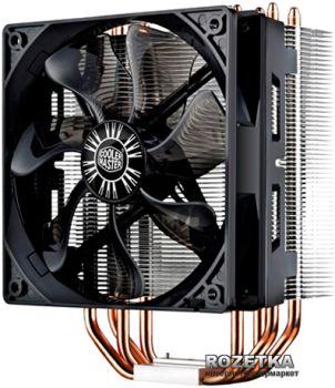 Cooler Master Hyper 212 Evo Universal Tower cooler, RR-212E-16PK-R1