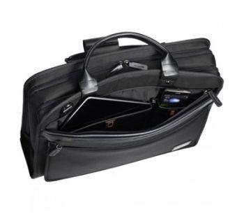 """ASUS Carry Bag Black 16"""""""