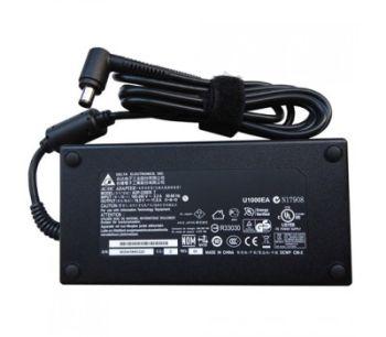 ASUS 230W NB Adapter