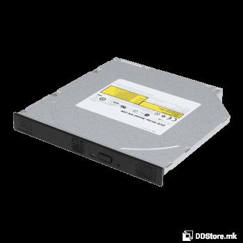 SAMSUNG SN-208FB/BEBE, Internal for Notebook DVD-RW Slim