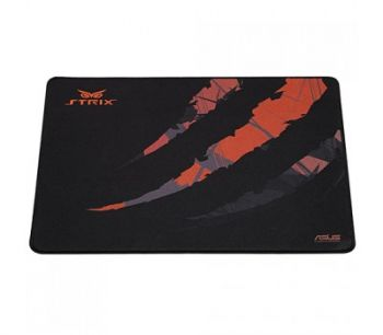 ASUS Strix Glide CONTROL Gaming Mouse pad 400x300mm