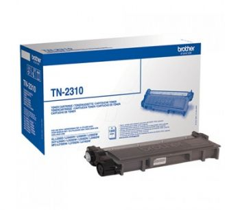 Brother Toner TN2310 (do 1200 str.) for HLL-2300D/2340DW/2360DN/2365DW/MFCL-2700DW