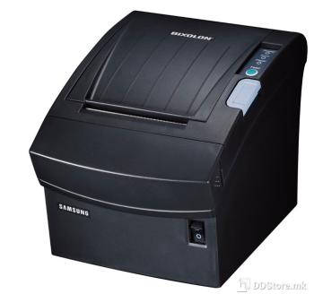 Bixolon SRP-350IIICOG Direct thermal, Receipt Printer