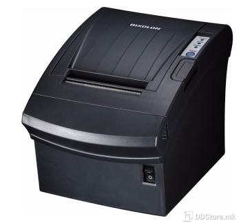 Bixolon SRP-350plusIIICOPG Direct Thermal Receipt Printer, USB