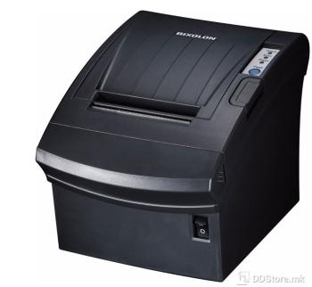 Bixolon SRP-350plusIIICOSG Direct thermal Receipt Printer, USB