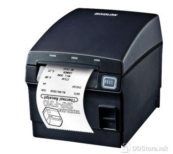 Bixolon SRP-F310COSG Direct thermal, Receipt Printer