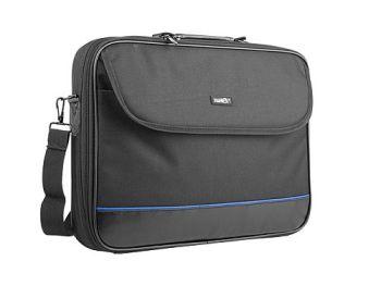 "Natec Impala 15.6"" Notebook Bag"