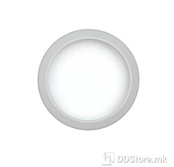 DJI Phantom 4 UV Filter