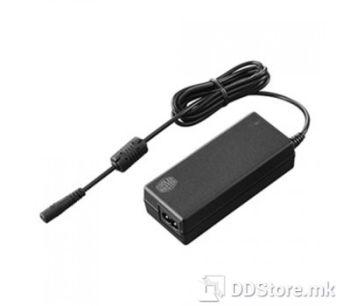 CoolerMaster Adapter Master Watt 65 NB A/EU Cable, MPX-0651-M19YB-EU