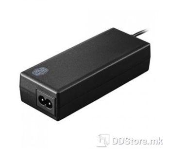 CoolerMaster Adapter Master Watt 90 NB A/EU Cable, MPX-0901-M19YB-EU