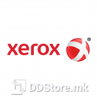 XEROX Chip Acro counter for Xerox Phaser 3010/3040/WC3045 2.3K