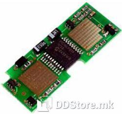 Chip za X340