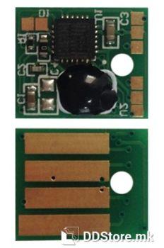 Chip za Lexmark E260