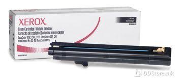 XEROX Photoconductor DC 3535