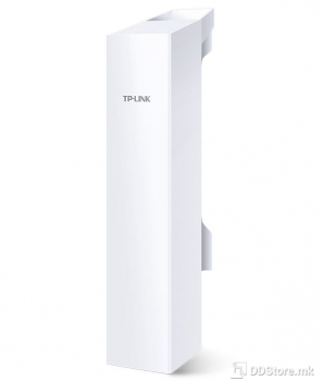 TP-Link CPE520 5GHz 300Mbps 16dBi Outdoor CPE
